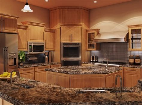 kitchen countertops options countertops options idu003d6054 kitchen countertop