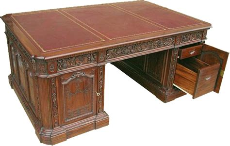 oval office desk lot detail white house oval office resolute desk
