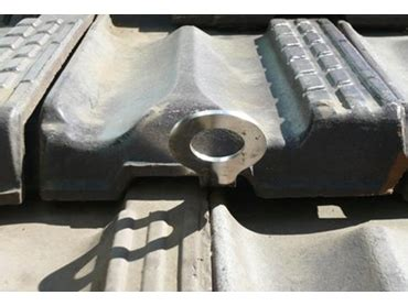 anchor shade sail to tiled roof new tilefix roof anchor points from safemaster