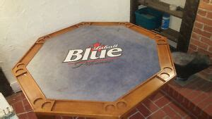 poker table kijiji  classifieds  ontario find  job buy  car find  house