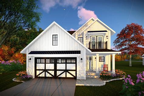 small simple  cheap house plans blog