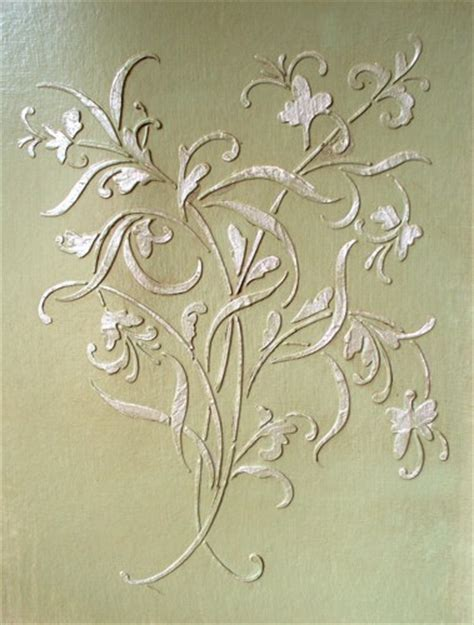 template for painting large paint stencils for walls search engine at