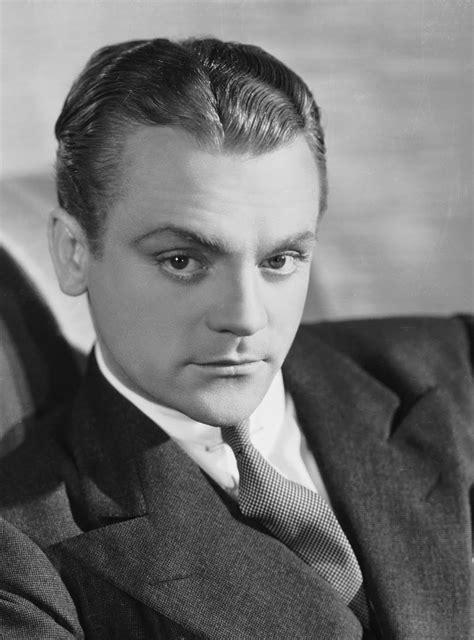 James Cagney - Wikiwand