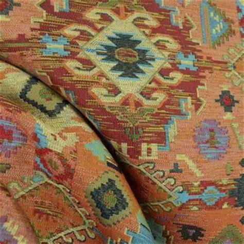 southwest upholstery zephyr adobe southwest upholstery fabric southwestern