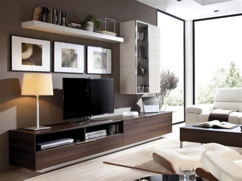 incredible tv stands    today