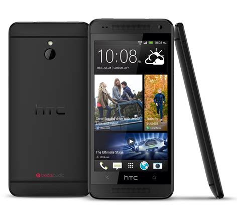 htc 1gb ram htc one mini locked to vodafone 4g lte mobile 4 3 quot display