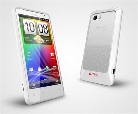 Hp Htc Velocity 4g htc velocity 4g android smartphone mit lte und 4 5 zoll touchscreen golem de