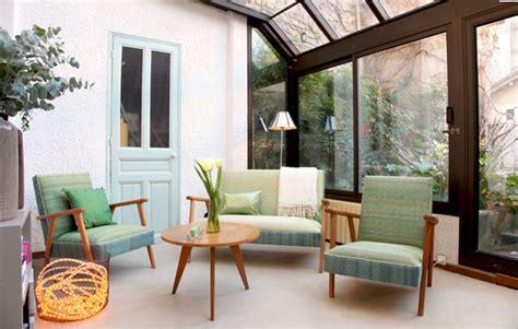 Sca Deco Et Jardin by Deco Et Jardin Free Jardin De Rocaille Et Dco En