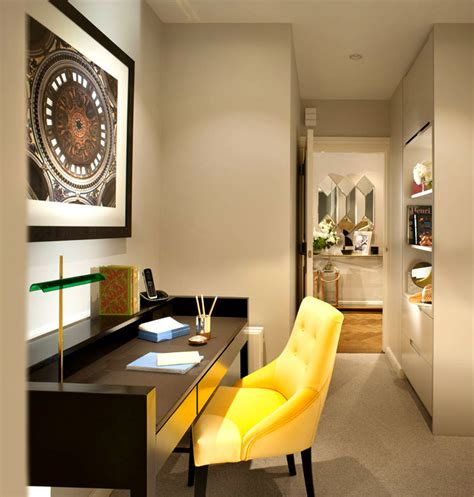 two bedroom apartments london luxury two bedroom apartment in central london interiorzine