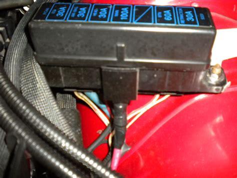fuse box   honda accord wiring diagram