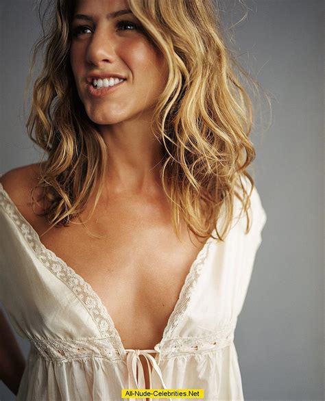 Aniston A by Aniston Posing Mag Photoshoots