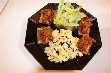 bille cuisine mol馗ulaire cuisine mol 233 culaire archives missglamazone missglamazone