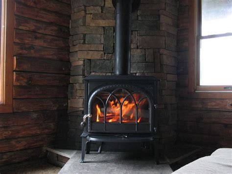 Gas Fireplace Doors by Wood Stoves Fireplace Specialties Shreveport Bossier