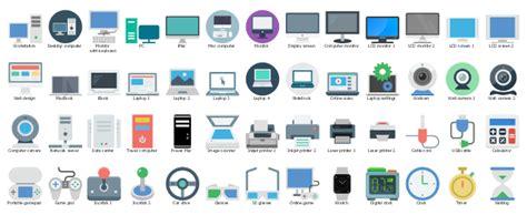 usb tv set tv speakers smartphone scanner professional power mac player photo phones