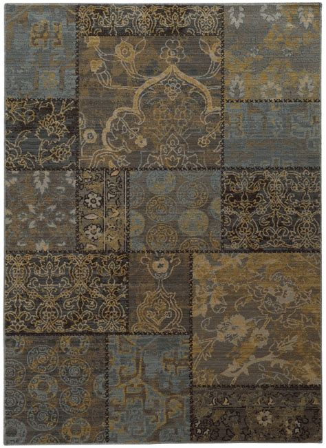 Ow Sphinx Rugs by Weavers Sphinx Heritage 1336h Area Rug