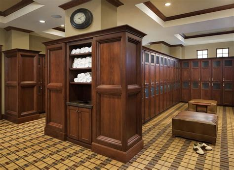 s locker room 1000 ideas about locker room bathroom on trophy rooms storage room and meeting rooms