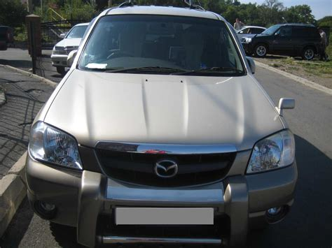 motor auto repair manual 2008 mazda tribute electronic throttle control 100 2001 mazda tribute v6 manual 2008 mazda tribute reviews and rating motor trend