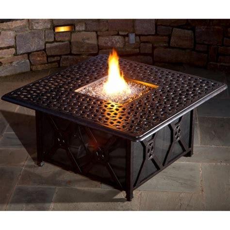 best propane pit tables best propane pit tables pit ideas