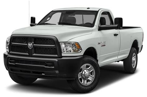 dodge ram safety rating new 2018 ram 3500 price photos reviews safety ratings