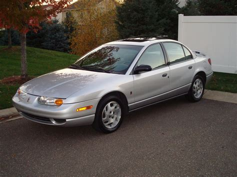 auto repair manual online 1992 saturn s series parental controls service manual free 2002 saturn s series online manual black silver 2002 saturn s series sl2