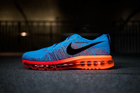 Limited Edition Tas Nike Laris satisfactory nike flyknit air max pl dn ohw casual shoes blue orange