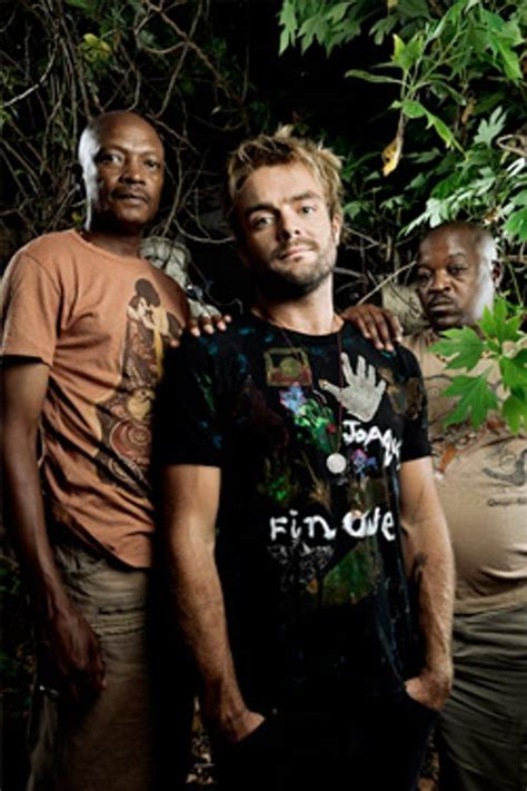 biography xavier rudd xavier rudd biography albums streaming links allmusic