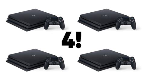 Ps4 Pro Giveaway - ps4 pro mega giveaway youtube