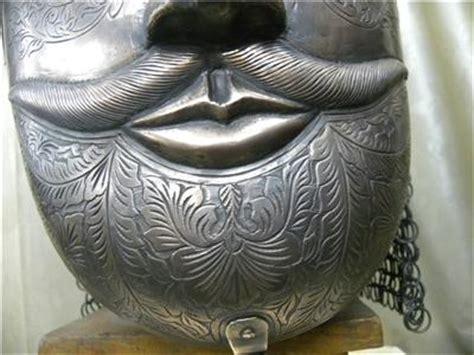 ottoman mustache 1900 s c turkish ottoman islamic turban helmet mask