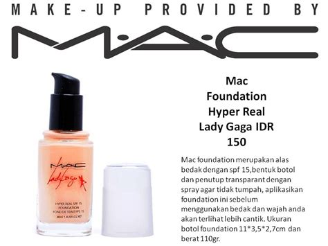 Diskon Mata Boneka 4 Mm cwandaniez makeupartist korean makeup menggunakan mac