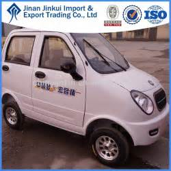 Electric Vehicles Uk Manufacturers China Manufacturer Made 48v Motor Electric Mini