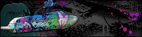 cartoon boat wraps wrap world ink custom wraps garden city id 208 323 2453