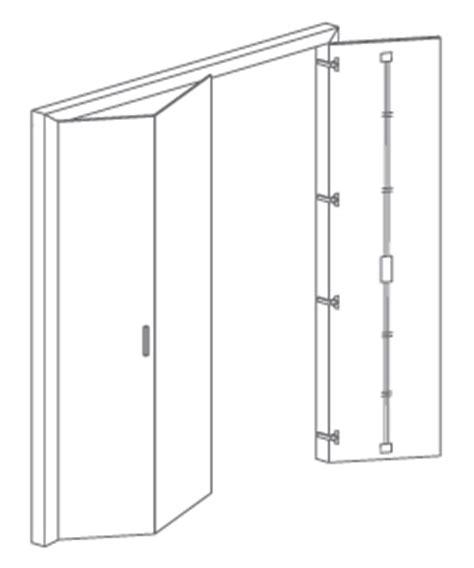 ante a libro per cabine armadio armadio rasomuro profart varianti armadio 5te in filomuro