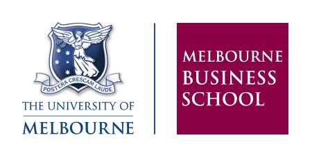 Melbourne Business School Mba Requirements by Food Consultants Australia Melbourne Business School