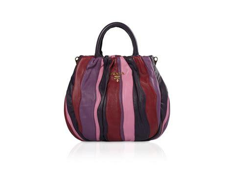 Purses And Bags - bags purses handbags and purses