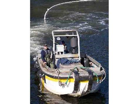 used aluminum fishing boats for sale bc used commercial fishing boats for sale in bc used