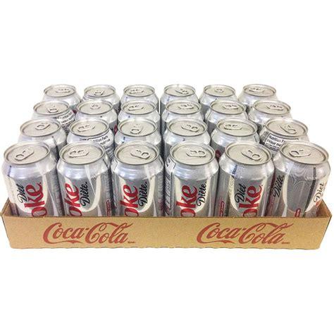 Coca Cola Diet Can 330ml diet coca cola diet coca cola wholesale uk