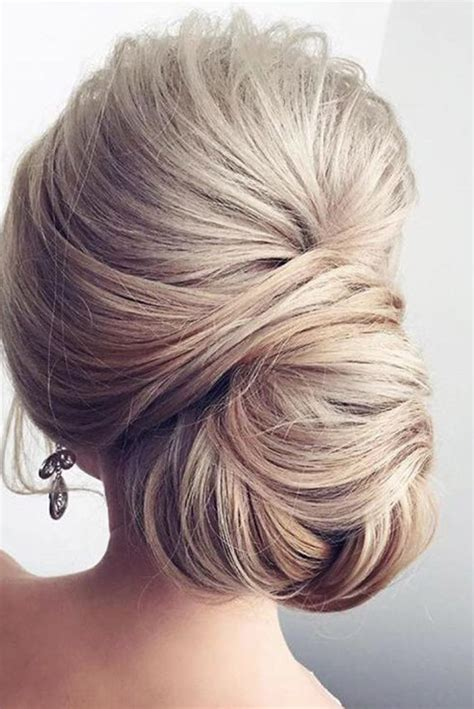 42 of the hairstyle hairstyle 2019 my stylish zoo