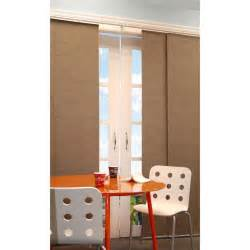 Sliding Room Dividers Walmart - furniture stunning picture of small modern dining room decoration using sliding dark grey