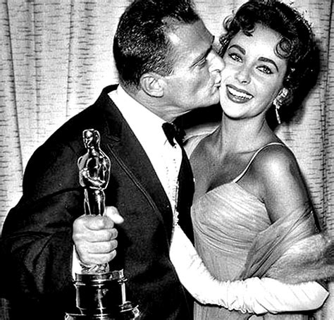 best academy awards academy awards 1957 past daily weekend pop chronicles
