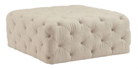 tufted ottoman square codeartmedia com tufted square ottoman square tufted