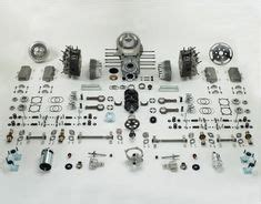 internal combustion engine exploded view google search engineering corvette zr corvette