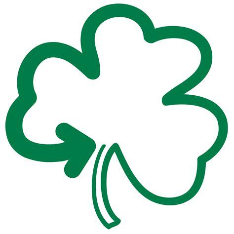 shamrock green sponsors