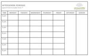 Planner Free Template Activity Planner Weekly Planner Template Free » Home Design 2017