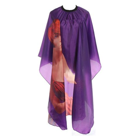 Pro Hair Salon Hair buy pro salon barbers hairdressing hair cutting gown cape