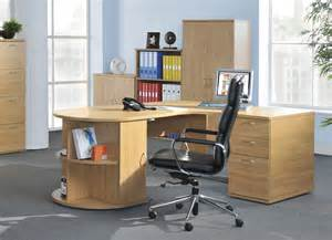 Home Office Desk And Chair Set Decoration Designs Guide Best Decoration Designs Guides Ideas Tips For You
