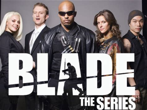 mrs most requested show wikipedia the free category blade the series blade wiki fandom powered