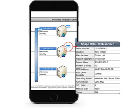 visio subscript visio viewer for and iphone