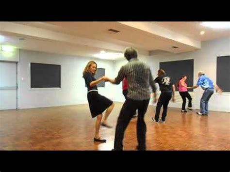 hooked on swing dancing hooked on swing dancing lismore g f 99 routine happy