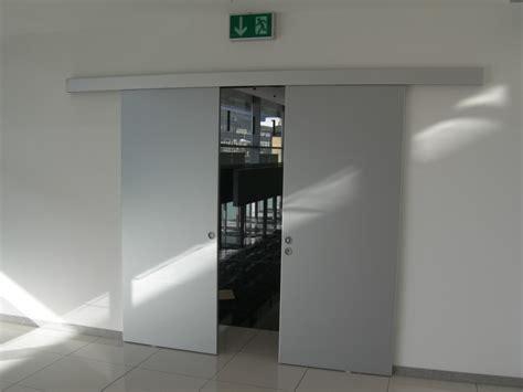 chiusure per porte scorrevoli porte scorrevoli nec chiusure produce porte per tutte le