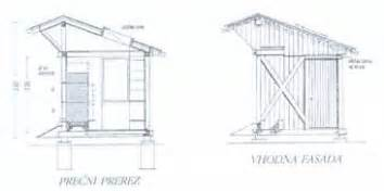 bee house plans slovenia bee house project bee aware